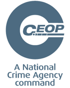 A National Crime Agency Command