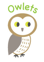 Owlets - Windlesham School