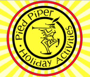 Pied Piper Activities